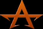 Лого Сталевар